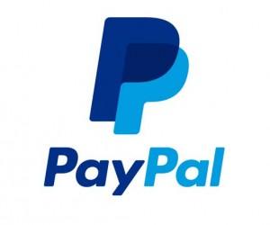 paypal-new-logo-300×250
