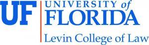 UFLaw_Logo