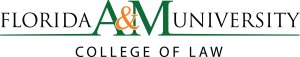 FAMU-Text-Logo-College-of-Law-6