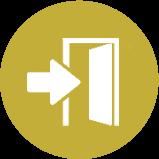 icon-entry