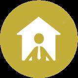 icon-landlord