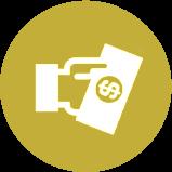 icon-return-deposit