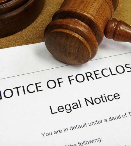 pic-foreclosure