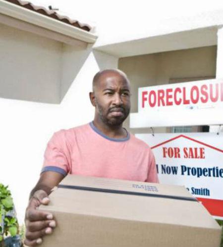 pic-foreclosure-2